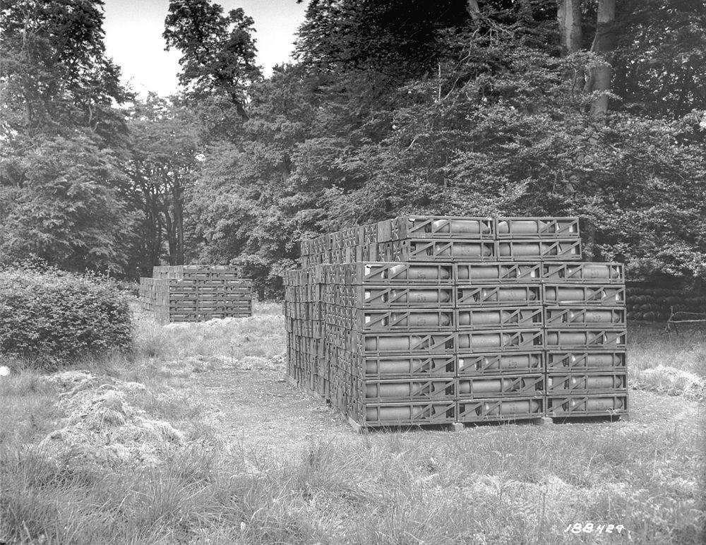 Savernake_Bomb_Stacks.jpg